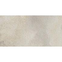 Lattialaatta Pukkila Archistone Pietra di Bavaria, himmeä, karhea, 598x298mm