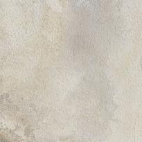 Lattialaatta Pukkila Archistone Pietra di Bavaria, himmeä, karhea, 298x298mm