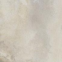 Lattialaatta Pukkila Archistone Pietra di Bavaria, himmeä, karhea, paksu, 598x598mm