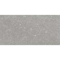 Lattialaatta Pukkila Archistone Lightstone, himmeä, sileä, 598x298mm