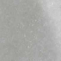Lattialaatta Pukkila Archistone Lightstone, puolikiiltävä, 298x298mm