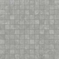 Mosaiikkilaatta Pukkila Archistone Lightstone, himmeä, 25x25mm