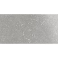 Lattialaatta Pukkila Archistone Lightstone, puolikiiltävä, 1198x598mm