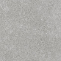 Lattialaatta Pukkila Archistone Lightstone, himmeä, karhea, 598x598mm