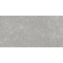 Lattialaatta Pukkila Archistone Lightstone, himmeä, karhea, 598x298mm