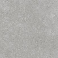 Lattialaatta Pukkila Archistone Lightstone, himmeä, karhea, 298x298mm