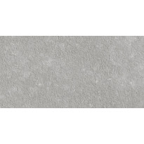 Lattialaatta Pukkila Archistone Lightstone, himmeä, karhea, 1198x598mm