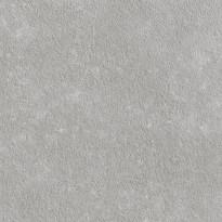 Lattialaatta Pukkila Archistone Lightstone, himmeä, karhea, paksu, 598x598mm