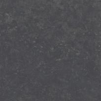 Lattialaatta Pukkila Archistone Darkstone, himmeä, sileä, 598x598mm