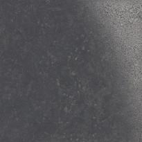 Lattialaatta Pukkila Archistone Darkstone, puolikiiltävä, 598x598mm
