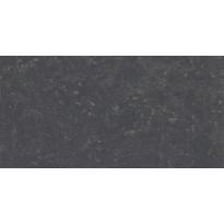 Lattialaatta Pukkila Archistone Darkstone, himmeä, sileä, 598x298mm