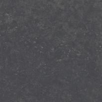 Lattialaatta Pukkila Archistone Darkstone, himmeä, sileä, 298x298mm
