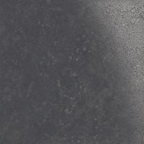 Lattialaatta Pukkila Archistone Darkstone, puolikiiltävä, 298x298mm