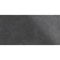 Kuviolaatta Pukkila Archistone Trama Darkstone, himmeä, 598x298mm