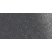 Lattialaatta Pukkila Archistone Darkstone, puolikiiltävä, 1198x598mm