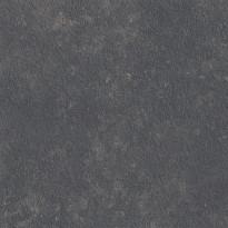 Lattialaatta Pukkila Archistone Darkstone, himmeä, karhea, 598x598mm