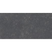 Lattialaatta Pukkila Archistone Darkstone, himmeä, karhea, 598x298mm