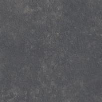 Lattialaatta Pukkila Archistone Darkstone, himmeä, karhea, 298x298mm