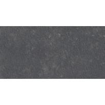 Lattialaatta Pukkila Archistone Darkstone, himmeä, karhea, 1198x598mm