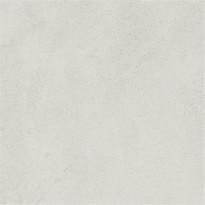 Lattialaatta Pukkila Puntozero Latte, himmeä, sileä, 798x798mm