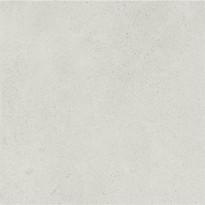Lattialaatta Pukkila Puntozero Latte, himmeä, sileä, 598x598mm