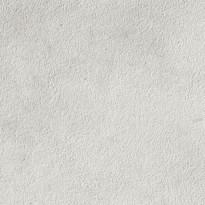 Lattialaatta Pukkila Puntozero Latte, himmeä, karhea, 598x598mm