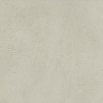 Lattialaatta Pukkila Puntozero Riso, himmeä, sileä, 798x798mm