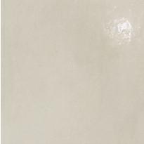 Lattialaatta Pukkila Puntozero Riso, puolikiiltävä, sileä, 798x798mm