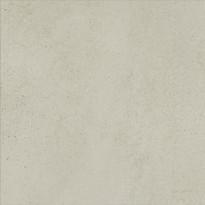Lattialaatta Pukkila Puntozero Riso, himmeä, sileä, 598x598mm
