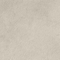 Lattialaatta Pukkila Puntozero Riso, himmeä, karhea, 598x598mm