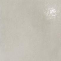 Lattialaatta Pukkila Puntozero Corda, puolikiiltävä, sileä, 798x798mm