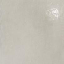 Lattialaatta Pukkila Puntozero Corda, puolikiiltävä, sileä, 598x598mm