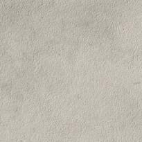 Lattialaatta Pukkila Puntozero Corda, himmeä, karhea, 598x598mm