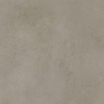 Lattialaatta Pukkila Puntozero Biscotto, himmeä, sileä, 798x798mm