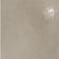 Lattialaatta Pukkila Puntozero Biscotto, puolikiiltävä, sileä, 798x798mm
