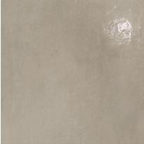 Lattialaatta Pukkila Puntozero Biscotto, puolikiiltävä, sileä, 598x598mm