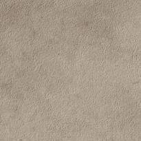 Lattialaatta Pukkila Puntozero Biscotto, himmeä, karhea, 598x598mm