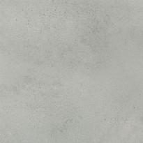 Lattialaatta Pukkila Puntozero Nuovola, himmeä, sileä, 798x798mm