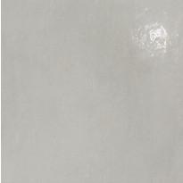 Lattialaatta Pukkila Puntozero Nuovola, puolikiiltävä, sileä, 798x798mm