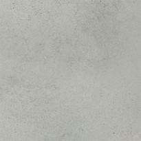Lattialaatta Pukkila Puntozero Nuovola, himmeä, sileä, 598x598mm