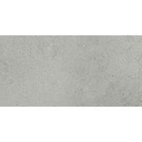 Lattialaatta Pukkila Puntozero Nuovola, himmeä, sileä, 598x298mm