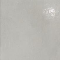 Lattialaatta Pukkila Puntozero Nuovola, puolikiiltävä, sileä, 598x598mm