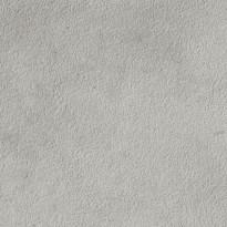 Lattialaatta Pukkila Puntozero Nuovola, himmeä, karhea, 598x598mm
