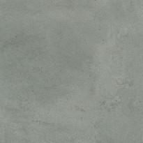 Lattialaatta Pukkila Puntozero Cenere, himmeä, sileä, 798x798mm