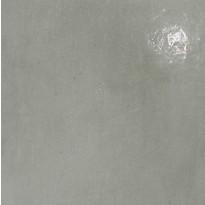 Lattialaatta Pukkila Puntozero Cenere, puolikiiltävä, sileä, 798x798mm