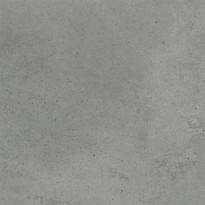 Lattialaatta Pukkila Puntozero Cenere, himmeä, sileä, 598x598mm