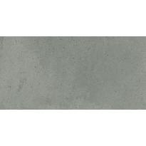 Lattialaatta Pukkila Puntozero Cenere, himmeä, sileä, 598x298mm