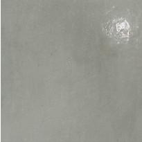 Lattialaatta Pukkila Puntozero Cenere, puolikiiltävä, sileä, 598x598mm