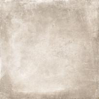 Lattialaatta Pukkila Reden Ivory, himmeä, sileä, 798x798mm
