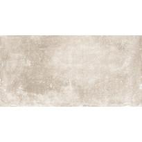 Lattialaatta Pukkila Reden Ivory, himmeä, sileä, 798x398mm